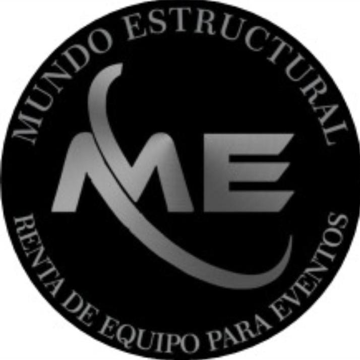 Mundo Estructural - Estructural